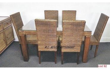 92-conjunto-mesa-cadeira-junco-sintetico-bernardino-2-min