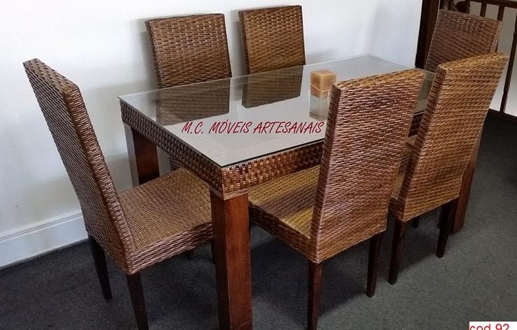92-conjunto-mesa-cadeira-junco-sintetico-bernardino-min