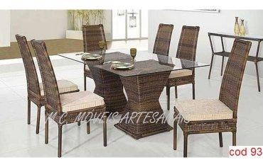 93-conjunto-mesa-cadeira-fibra-sintetica-aluminio-bernardino-min