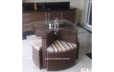 95-jogo-mesa-cadeira-varanda-fibra-sintetica-mesa-trevo-min
