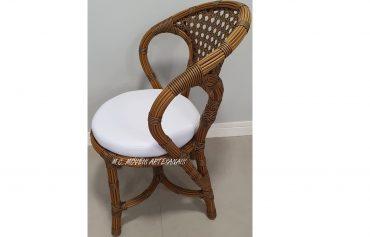 cadeira-arcobalena-rattan-fibra-trama-original