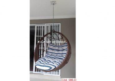 cadeira-balanco-teto-em-fibra-sintetica