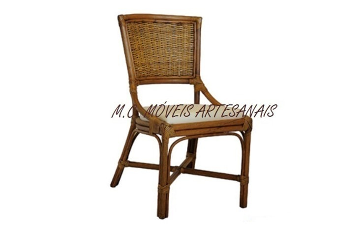 86F-cadeira-lara-em-apui-natural-min