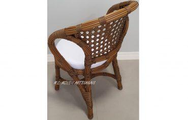 cadeira-em -rattan-fibra-sintetica