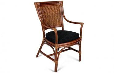 cadeira-poltrona-em-apui-lisboa