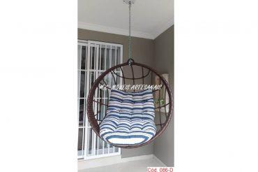 cadeira-teto-balanço-de-pedurar-teto-vime-sintetico