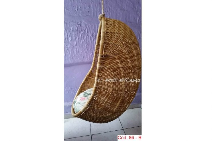cadeira-teto-pendurar-balanço-fibra-sintetica-vime-varanda 1