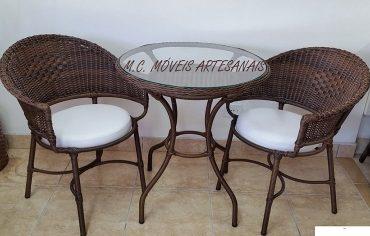 101E-conjunto-mesa-poltrona-fibra-sintetica-turiassu-min