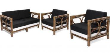 conjunto-sofa-apui-pompeia-fibra-natural-poltrona