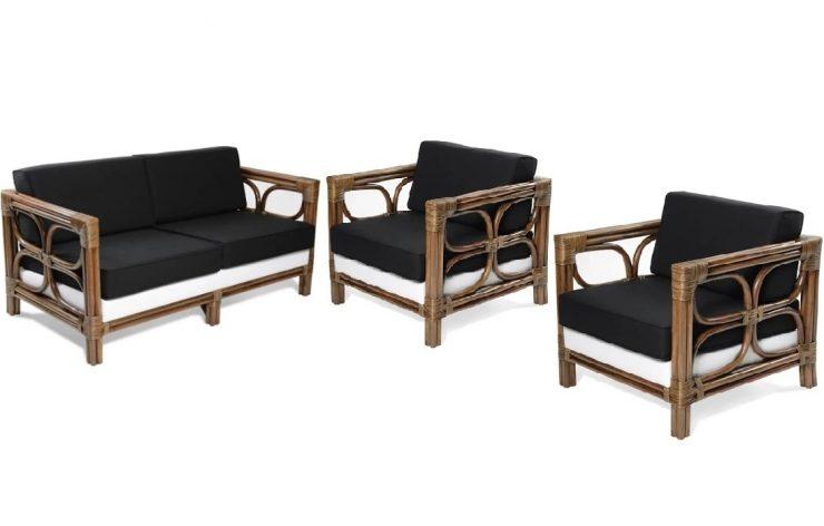jogo-sofa-poltrona-apuí-pompeia