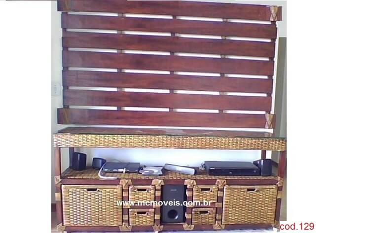 rack-fibra-sintetica-e-madeira