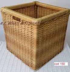 150-cesto-vime-fibra-sintetica 1-min (5)