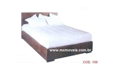 156-cama-em-fibra-sintetica-m.c.-min