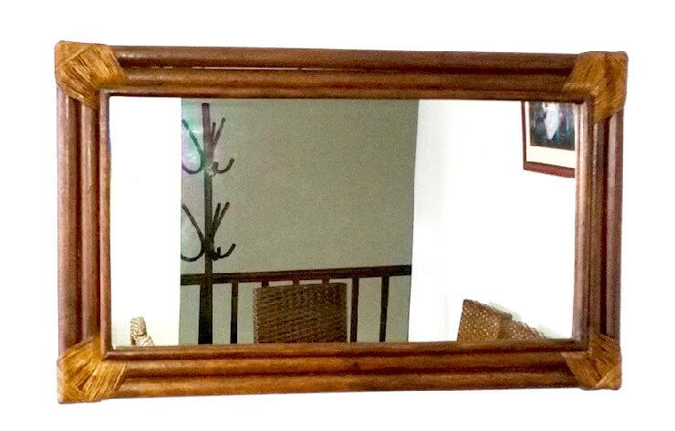 moldura-com-espelho-apui