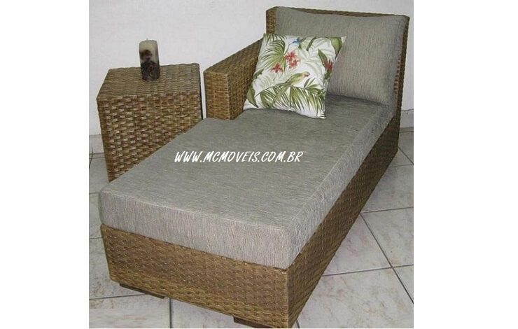 chaise-long-junco-sintético