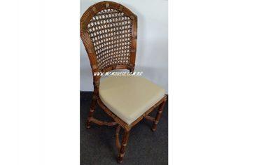 cadeira-ratan-fibra-natural-roma