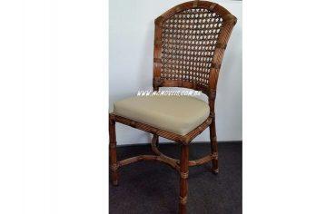 cadeira-rattan-fibra-natural