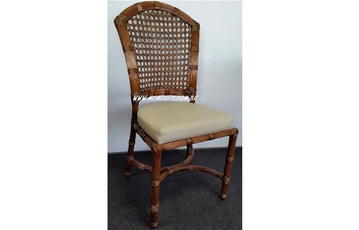 cadeira-rattan-fibra-natural-roma