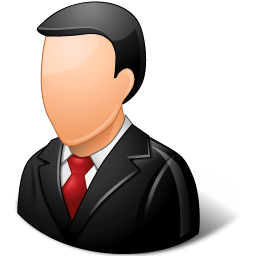 Office-Customer-Male-Light-icon.png