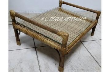 bandeja-de-cama-fibra-natural-apui