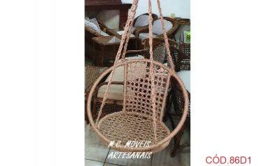 cadeira-balanço-corda-nautica