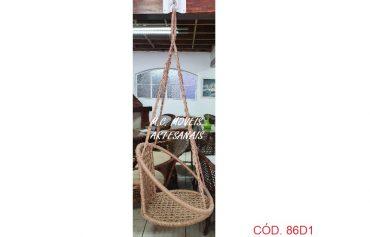 cadeira-corda-nautica-balanço-teto