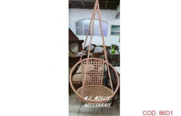 cadeira-teto-balanço-corda-nautica