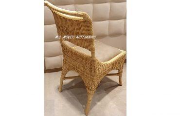 cadeira-junco-fibra-sintetico