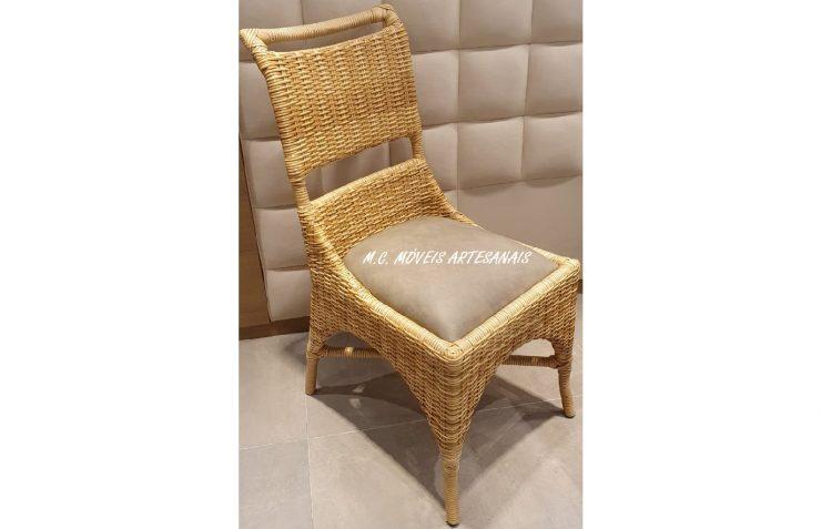 cadeira-vime-fibra-sintetica