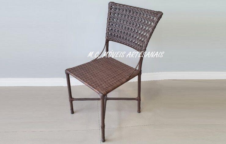 cadeira-vime-sintetico-fibra
