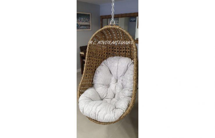 cadeira-balanco-vime-sintetico