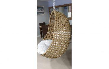 cadeira-teto-balaco-fibra-sintetica