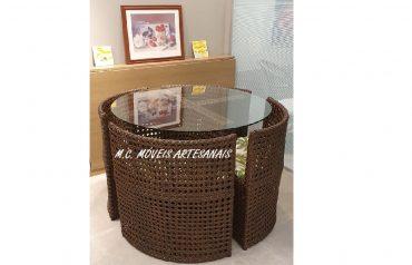 conjunto-mesa-cadeira-vime-fibra-sintetica-trevo