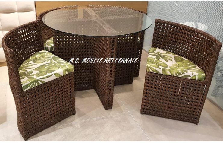 jogo-mesa-4-cadeira-vime-fibra-sintetica-trevo