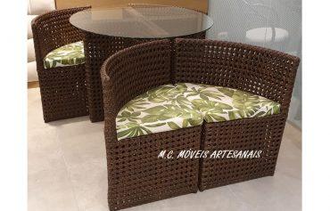 jogo-mesa-cadeira-vime-fibra-sintetica-trevo