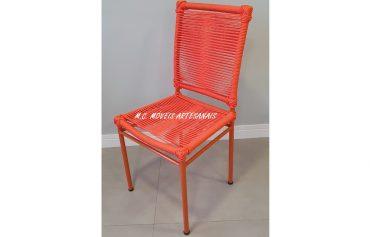 cadeira-corda-náutica