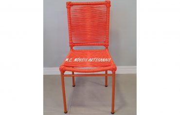 cadeira-corda-nautica