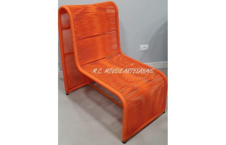 cadeira-em-corda-nautica