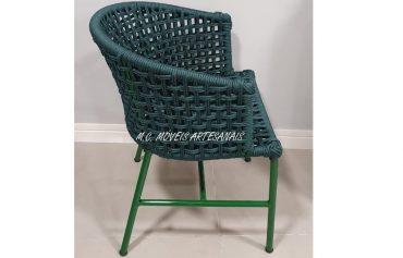 cadeira-madrid-corda-náutica