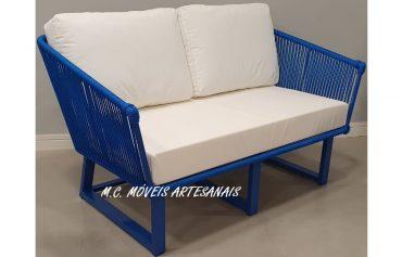 conjunto-sofa-corda-nautica