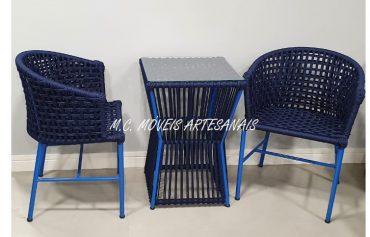 conjunto-mesa-cadeira-corda-nautica