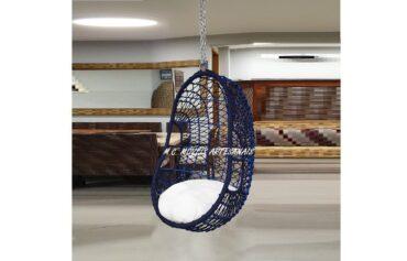 cadeira-teto-balanco-de-corda-nautica