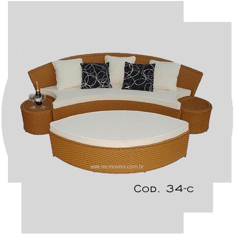chaise-sofa-miami-fibra-sintetica-estrutura-aluminio.