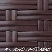 cor_chocolate-escuro
