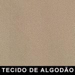 Tecidos em Algodão - 1910-730