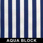 AQUA BLOCK - 4114 843
