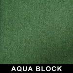 AQUA BLOCK - 4814 184