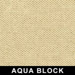 AQUA BLOCK - 4814 196