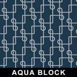 AQUA BLOCK - 4833 702