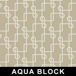 AQUA BLOCK - 4833 703
